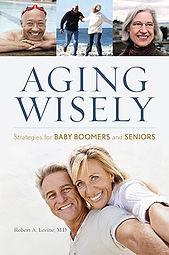 book-Aging-Wisely.jpg
