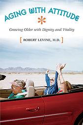 book-Aging-attiude.jpg