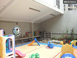 仁愛堂吳黃鳳英幼稚園