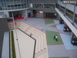 滬江維多利亞學校