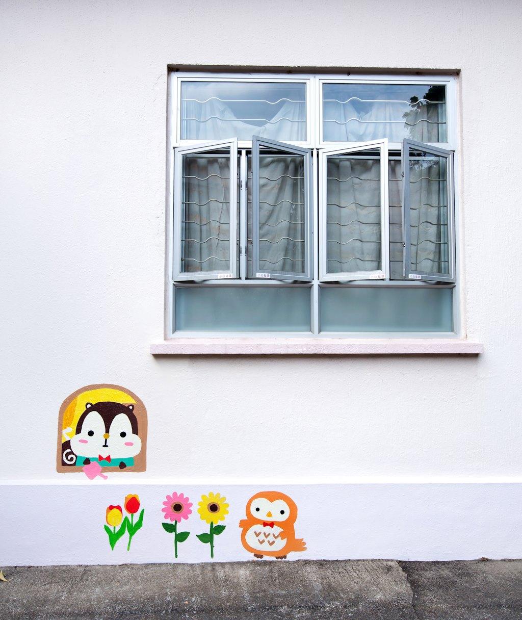 粉嶺寶血兒童村