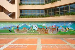 香港黃金海岸酒店