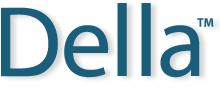 Транспортный портал Della