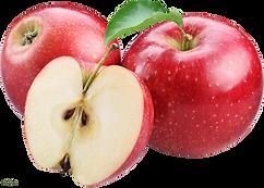Гумат для яблок