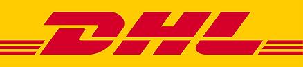 DHL — немецкая международная компания, один из лидеров мирового логистического рынка.