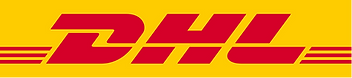 Крупнейших поставщик почтовых услуг DHL