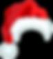 Santa_Hat_PNG_Clipart.png