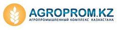 агропромышленный комплекс Казахстана