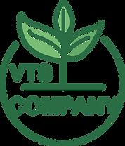 лого (1).png