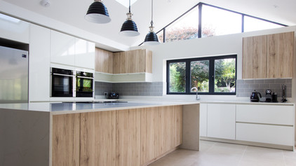 10 TIPS TO PLAN YOUR EXTENSION