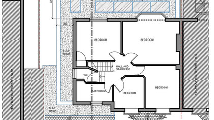 House Extensions and Planning Permission