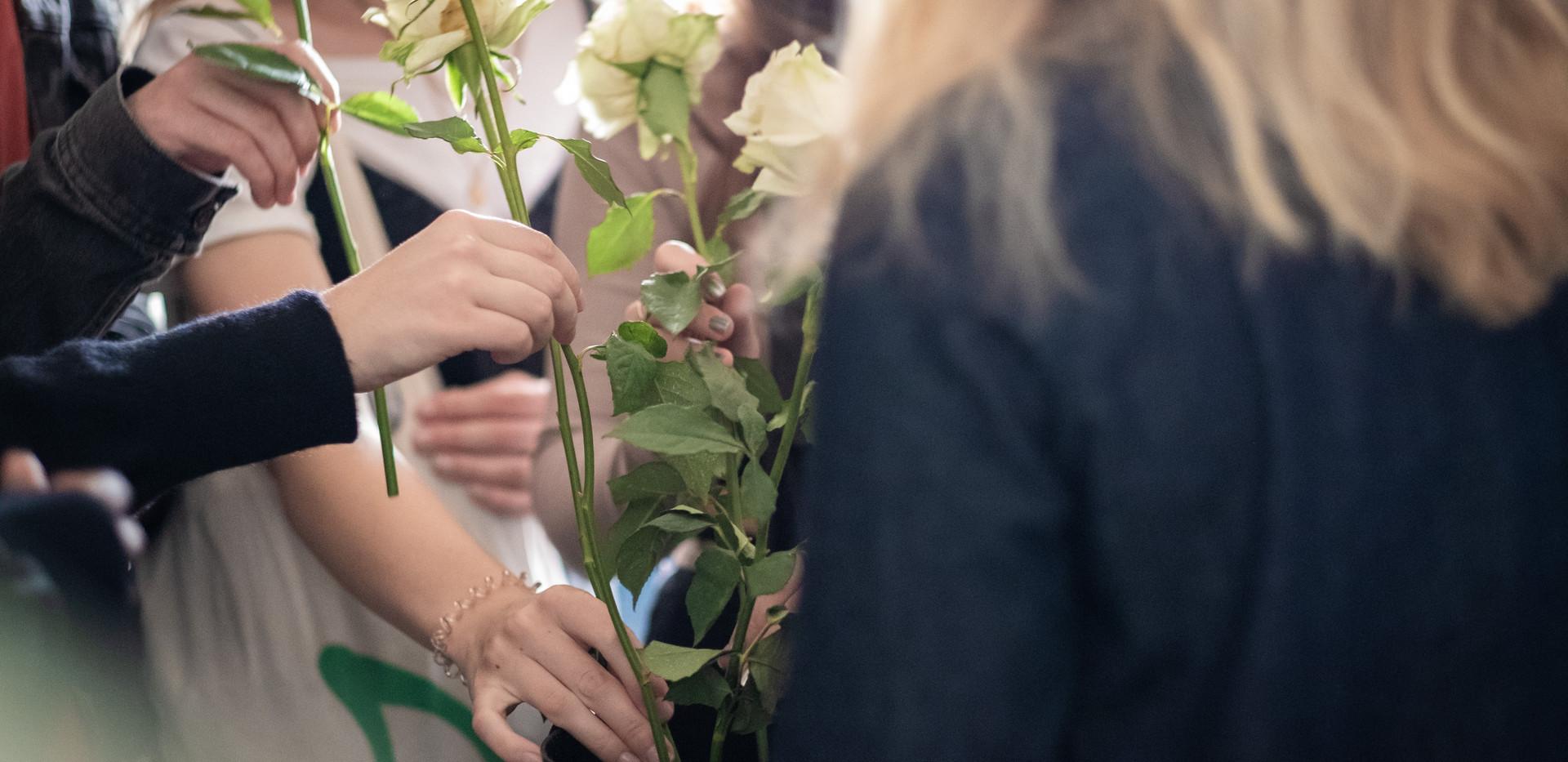 180811_EF_funeralflowers11.jpg