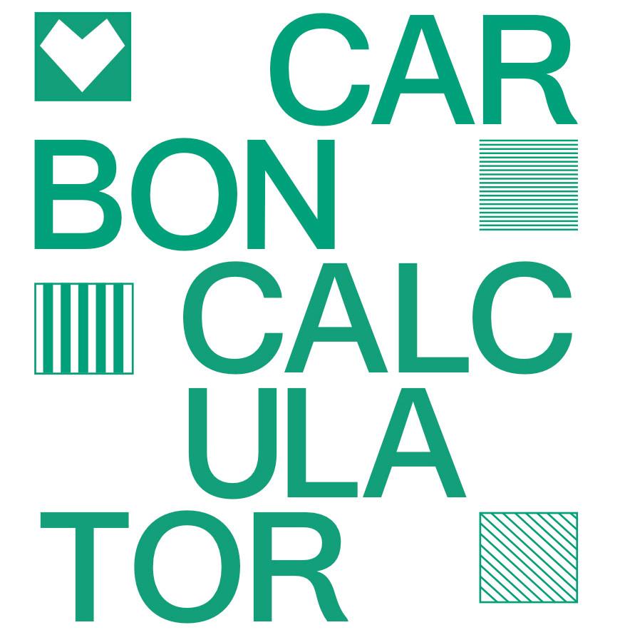 Carbon Calc.jpg