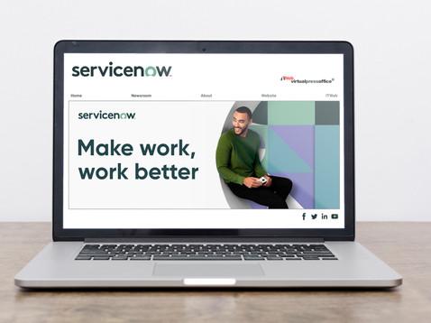 ServiceNow 1.jpg