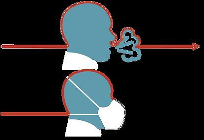 cough droplet diagram.png