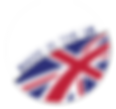 MADE IN UK LOGO.png