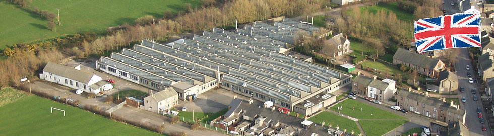factory arial view.jpg