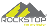 grey yellow logo.png