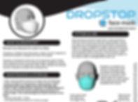 dropstop packaging leaflet1 half.jpg