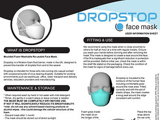 dropstop packaging leaflet1 half.jpg