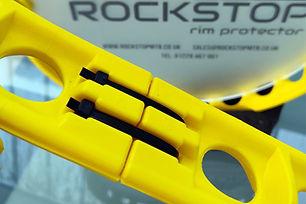 rockstop-fastening.jpg