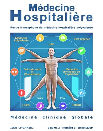 Revue_Médecine_Hospitalière.png