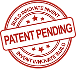 patent.png