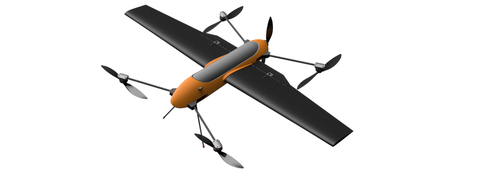 ARC 500 01