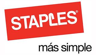 logoStaples.jpg