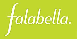 logoFalabella.jpg