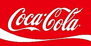 coca_logo.jpg