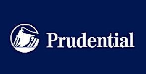 prudential_logo.jpg