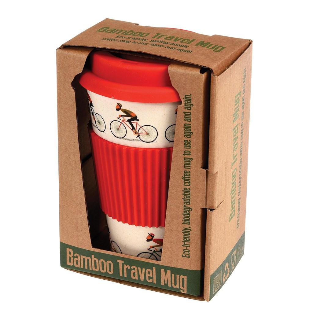 MUG CAFÉ LE BICYCLE
