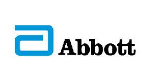 abott_logo.jpg
