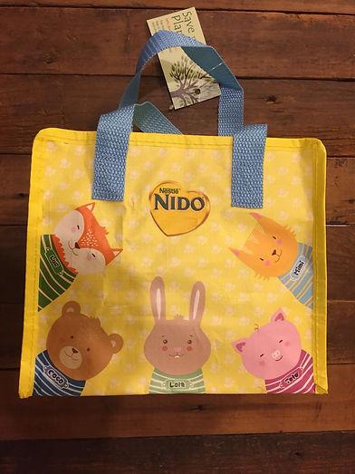 Nestlé_Nido_1