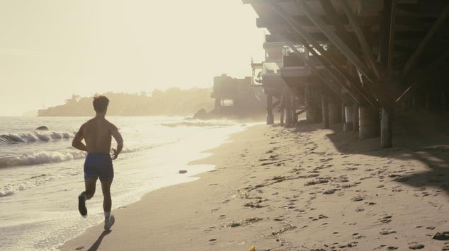 Beach Run.png