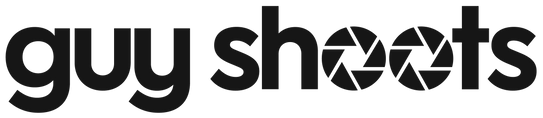 guy shoots logo - shutters_black - shutt