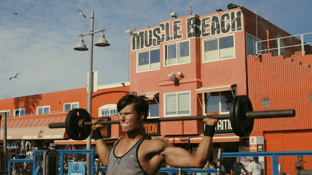 Muscle Beach.png