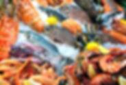 seafooda.jpg
