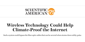 We Made Scientific American.png