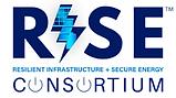 Rise Consortium logo.png