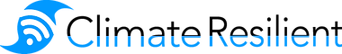 CRi Lg Logo 2020.png