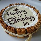 original_doggie-happy-birthday-cake.jpg