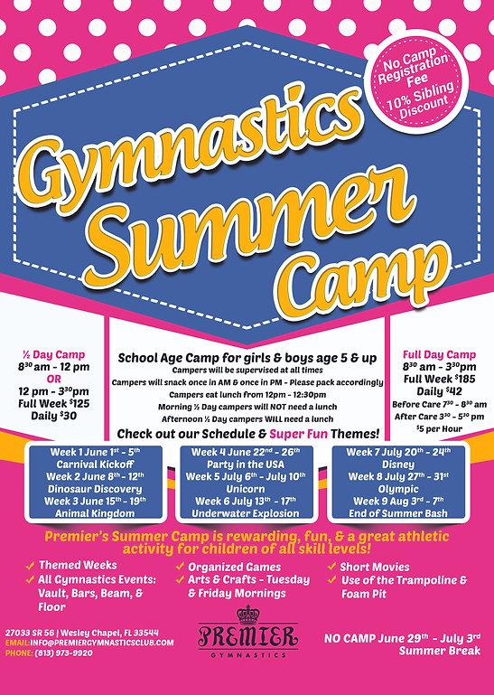 Kids Summer Camp Flyer - pink (1)-2.jpg