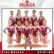 Xcel Bronze