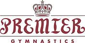 Premier-Gymnastics-Logo-Color.jpg