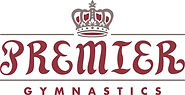 Premier-Gymnastics-Logo-Color.jpg