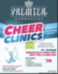 cheer clinic.jpeg