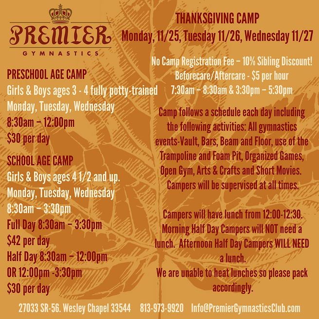 2019 Thanksgiving Camp.png