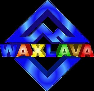 Logo 3d waxlava.png